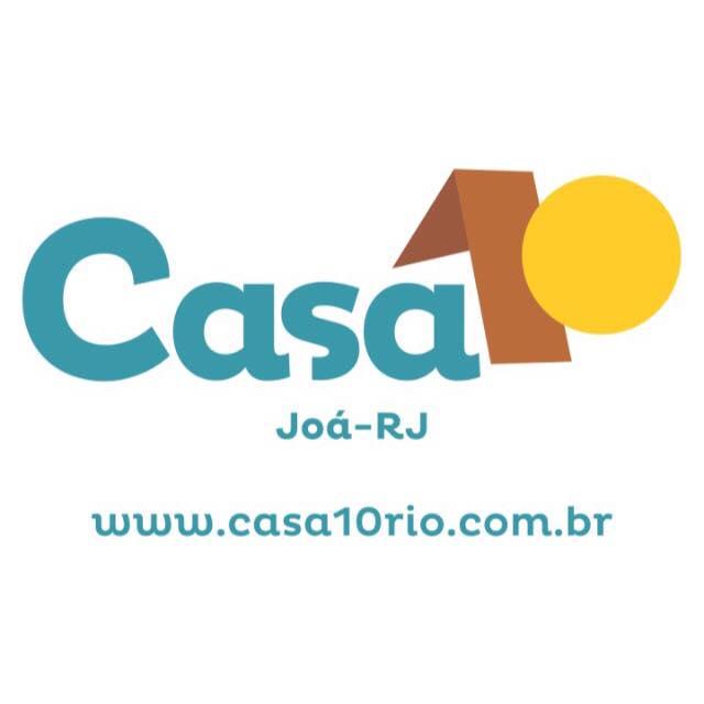 DJ, Som e Luz RJ - Sonorização e Iluminação de Festas e Eventos no RIo de Janeiro