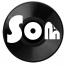 Som RJ - DJ, Som e Luz RJ - Sonorização e Iluminação de Festas e Eventos no Rio de Janeiro