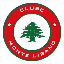 Clube Monte Líbano na Lagoa - Som RJ - DJ, Som e Luz RJ - Sonorização e Iluminação de Festas e Eventos no Rio de Janeiro