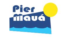 Pier Mauá no Centro - Som RJ - DJ, Som e Luz RJ - Sonorização e Iluminação de Festas e Eventos no Rio de Janeiro
